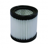 HEPA Filter (Replacement) By Aw Perkins