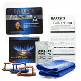 Barry's Restore It All Collar Rescue Kit