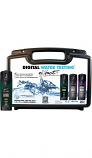 eXact Eco-Check Dual-Wavelength Smart Photometer Test Kit