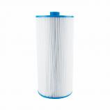 Unicel 7CH-50 Replacement for 50 SqFt top load Coleman Spas, Vita Spas