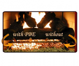 Empire PE20 Platinum Glowing Embers - Single Packet