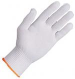 1 Pair of 10 gram Nylon Gloves