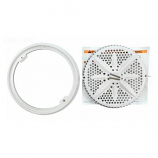 Pentair 500103 Starguard with Short Ring 8 in.