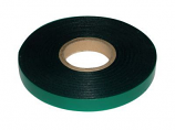 Large Rolls of Green Tape for the ZL100, 24 Rolls Per Sleeve