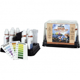 Arett A60-164M Master Liquid Test Kit