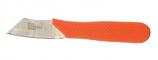 Zenport K124 Food Processing Knife Fruit 2-Inch Stainless Steel Blade