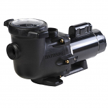 Hayward W3SP3215X20 TriStar Single Speed Max Rated Pool Pump - 2 HP