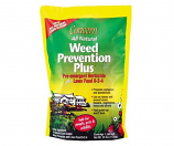 Weed Prevention Plus Lawn Food W75-97185X By Woodstream Corp