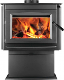 Napoleon S20-1 S-Series Wood Burning Stove