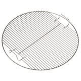 Extra Cooking Grate-30 Gallon