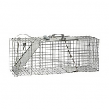 Arett W75-1085 Havahart Easy Set Raccoon Trap