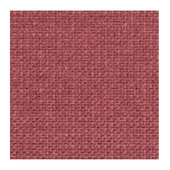 """Guardian Rectangular Red Fiberglass Rug - 48"""" x 24"""""""