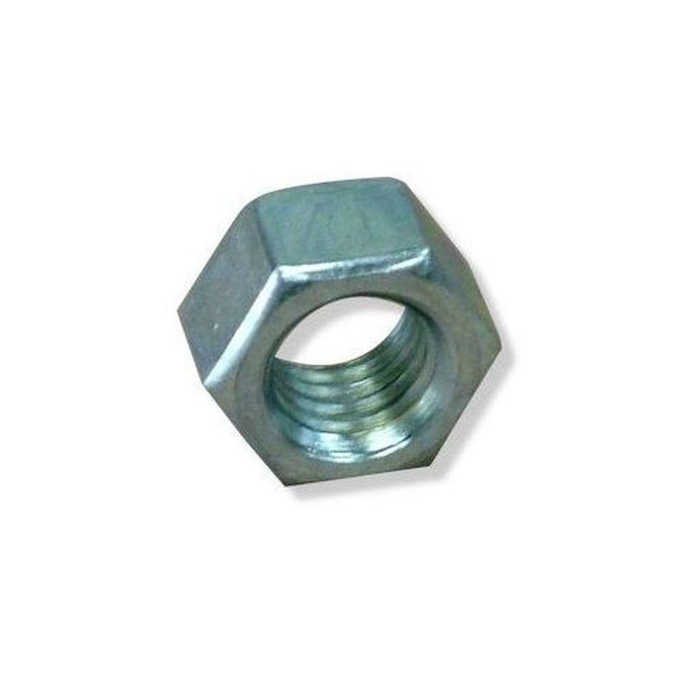 Afras 11004 Nut C.P.B. For ABF4 Rope Eye Hook