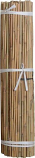 Natural Bamboo Stakes Model B07G N408