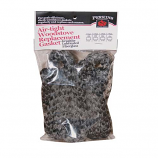 """Black Graphite Armored Gasket Bagged - 5/16"""" w/ SS Jacket x 50"""""""
