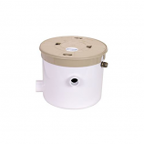 Waterco 29319 Water Leveler Complete Assembly