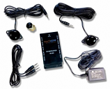 IR Repeater Kit 70012 By Touchstone