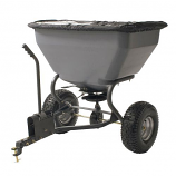 ATV Tow Broadcast Spreader