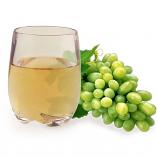 Float Storage Strahl 40750 4-Piece Osteria Stemless Wine Glasses - 8oz