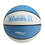 Dunn Rite B170 9in Regulation Clear Hoop Ball