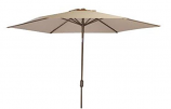 Bull Outdoor Umbrella By Bull Barbecue Grills