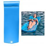 Texas 8032026 Super Soft Splash Pool Float Bahama Blue