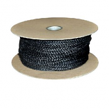 Graphite Rope Gasket By Aw Perkins