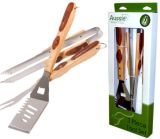 Meco 1576.9.001 3 piece Tool Set
