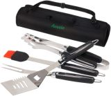 Meco 1581.9.001 4 piece Tool Set