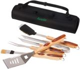 Meco 1582.9.001 5 piece Tool Set