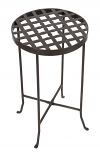 Flowers Plant Stand Iii By ACHLA Designs