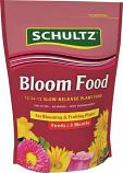 Schultz SPF 48270 3.5lbs Bloom Plus Slow Release Plant Food 12-24-12