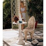 Regents Park Victorian Garden Chair