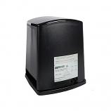 Fiberstars 6004AS Metal-Halide Illuminator 4-Pos Color Wheel Auto Sync