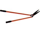 """44  (L) Home and Garden Horizontal Cut Lawn Shears By Sandvik-Bahco Tools Inc"""""""