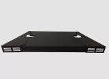 Hargrove 24CPHB3X5 24'' H-Burner Floor Acce Kits w/Remote Control - LP
