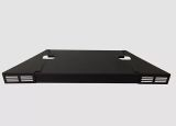 Hargrove 36CPHB3X5 36'' H-Burner Floor Acce Kits w/Remote Control - LP