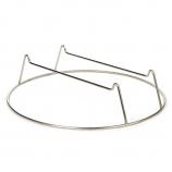 Rib Hanger Kit,Hanger & 6 Hooks