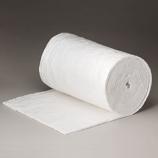 """HomeSaver Non-Foil-Face Flexwrap, 1"""" x 24"""" x 5'"""