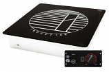 1800 Watt Drop-In Induction Stove