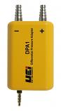 Tester: Dual Pressure Adapter