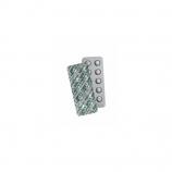 Lamotte Company 3P18B 6999-M Box 1000 Dpd No. 1 Tablet