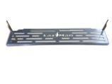 Standard Hood Toasting Rack for LM210-28 Grills