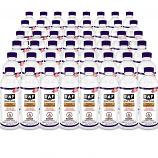 Regal Flame 48PFUEL Premium Signature Ventless Bio Ethanol Fireplace Fuel - 48 Quarts