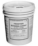 Stegmeier FRBA5 Frontier Bonding Agent - 5 Gallon