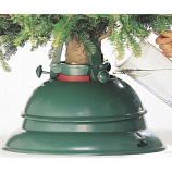 Arett E40-XTS1X Swivel Straight Tree Stand for Trees up to 12 ft.