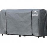 Shelter Logic 8 ft. / 2,4 m Universal Full Length Cover
