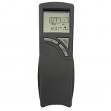 Buck Stove PO-FDC-504 Thermostatic Remote Control