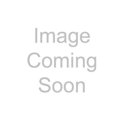Ventis 5'' Fresh Air Intake Register with Airtight Damper