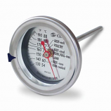 Meat/Poultry Ovenproof Cooking Thermometer